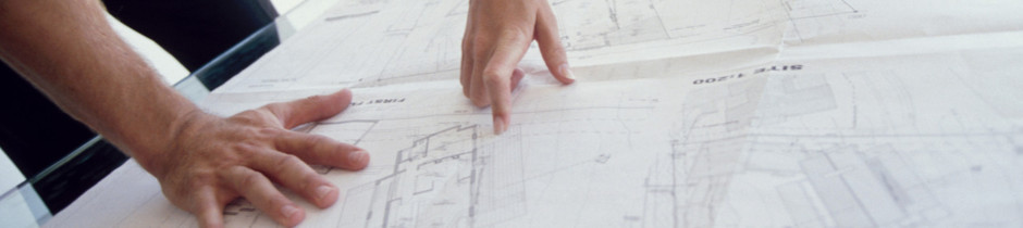 architecture, plans, management, design-build