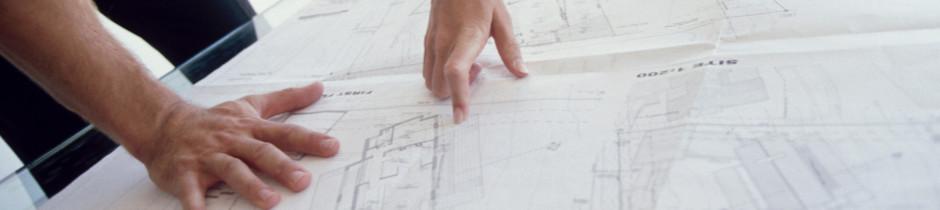 architecture, plans, management, design-build